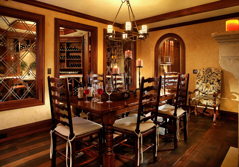 Designer Kitchens Potters Bar Design Your Lifestyle The Official Blog Of Peter Salerno Inc