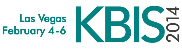 Are YOU attending KBIS 2014 in Las Vegas? Let us know! (Credit KBIS, NKBA)