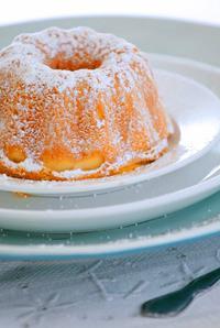 Our favorite recipe for Torta di Ricotta, from DeLallo. (Credit DeLallo)