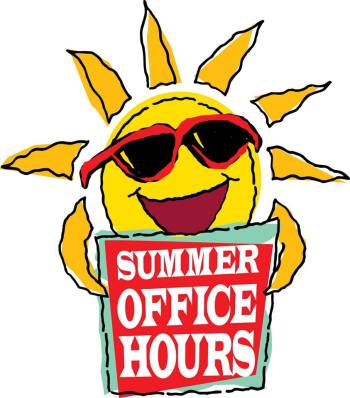 summer-hours-peter-salerno-inc