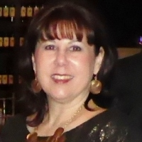 Official Interview with Tracy Salerno of Peter Salerno Inc.