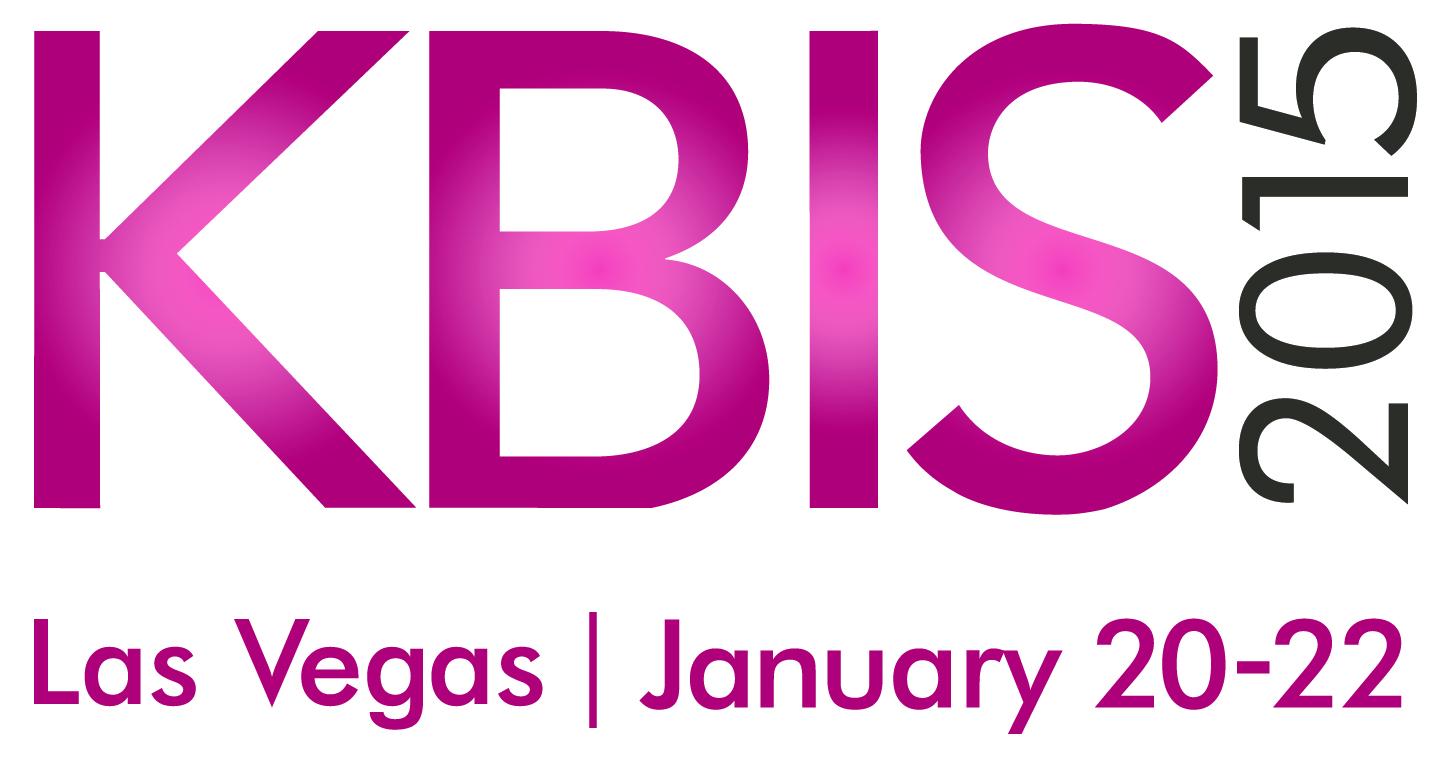 KBIS 2015 Conference Logo