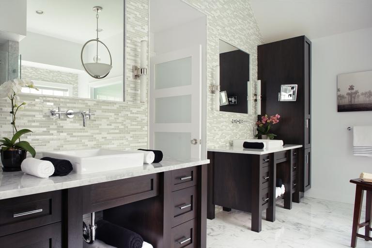 Bathroom Designs Nj stratta – design your lifestyle.