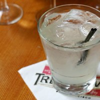 Peter Salerno's Favorite Cinco De Mayo Drink Recipe: Tres Agaves Margarita