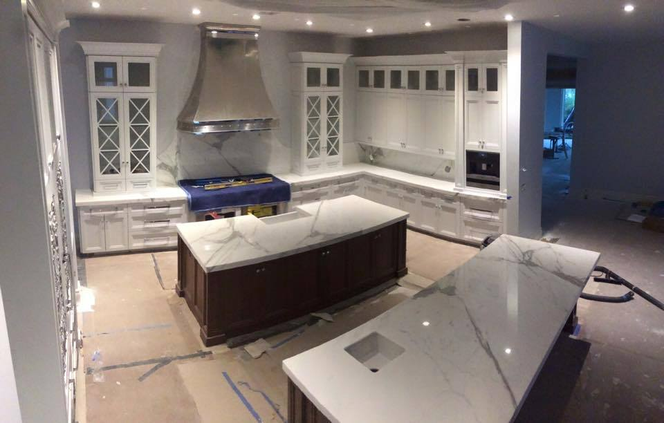 Peter Salerno Jupiter Fl Kitchen Design 1