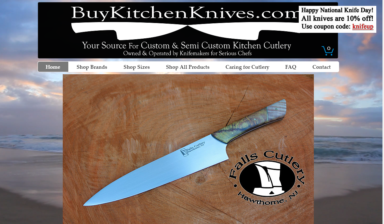 world class custom cutlery buy kitchen knives is online world class custom cutlery buy kitchen knives is online design your lifestyle
