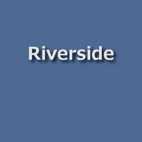 Riverside (Pantone 17-4028)