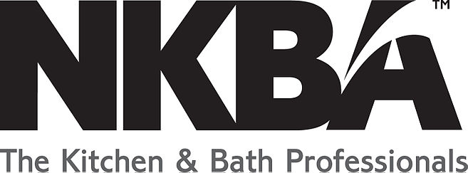 NKBA logo, all rights and credit to NKBA.