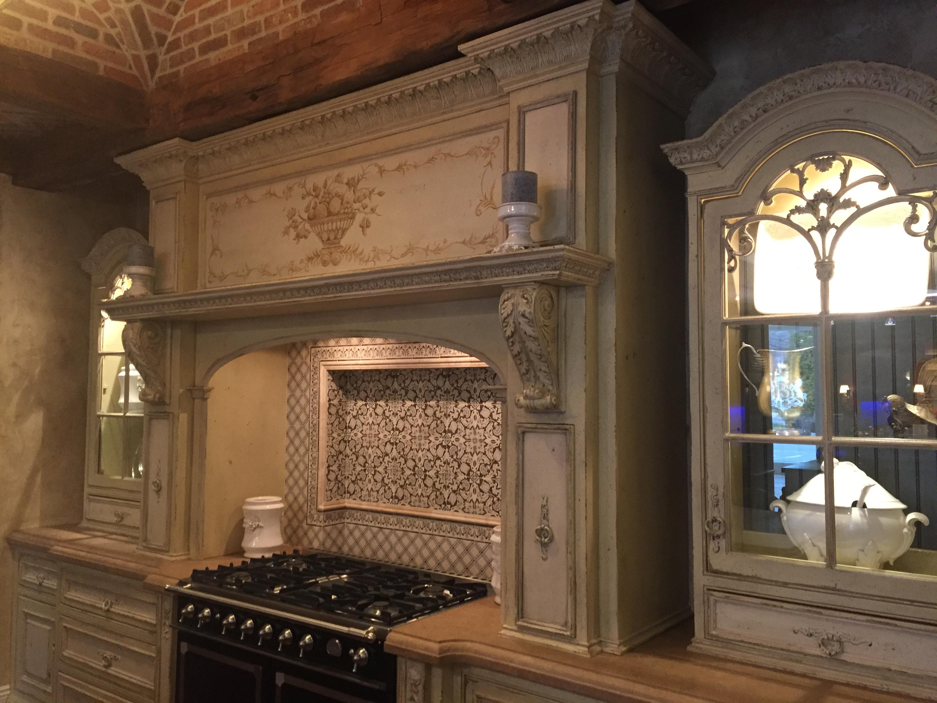 Habersham Kitchen Cabinets For Sale 2021