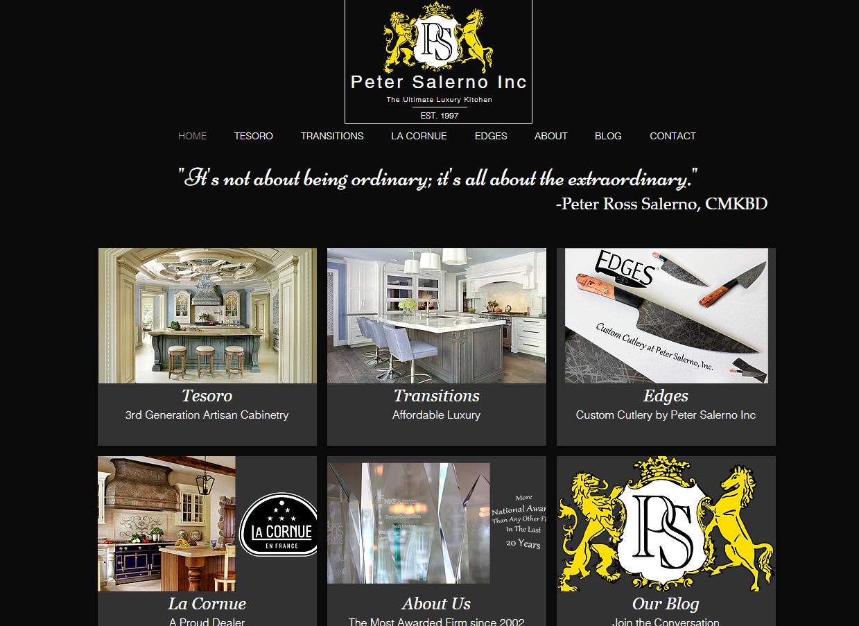 Modern Style Ideas For Your Design Website + Blog – Design Your ...