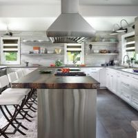 NorthJersey.com | Top 5 Kitchen Designs for Chefs