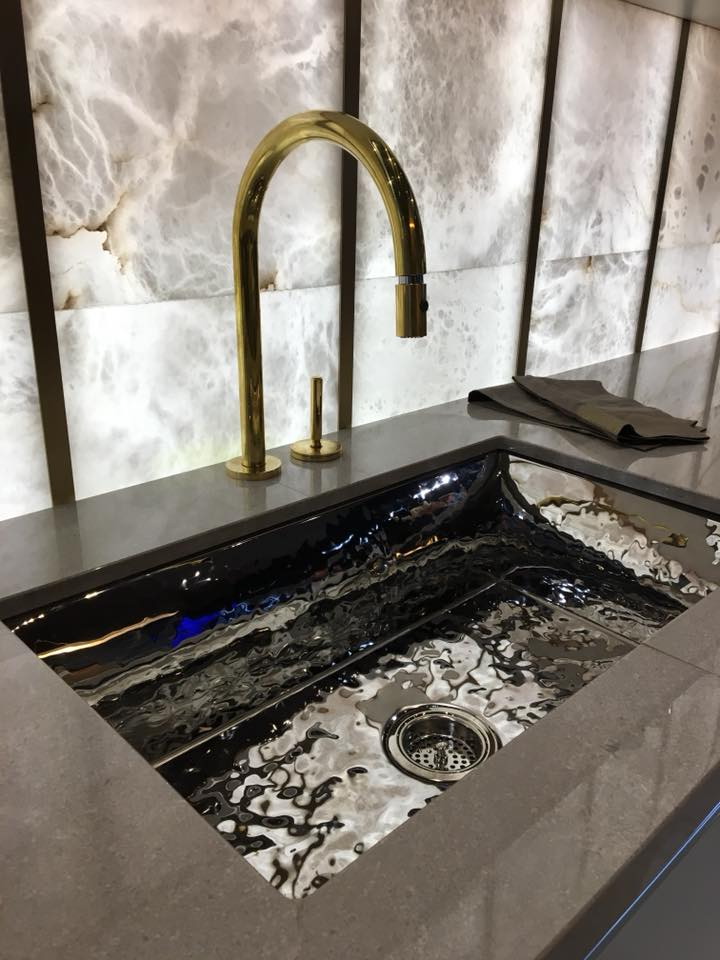 we hope you enjoy peter exclusive photo gallery from the kbis conference hosted by the national kitchen and bath association nkba