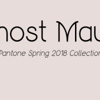 Pantone Spring 2018 Colors | 3 Versatile Complementary Colors