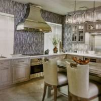Why the BEST Kitchen Designs Feature Custom Range Hoods