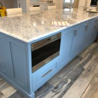 Quartz Countertops Are Trendy: Are They Better Than Granite?