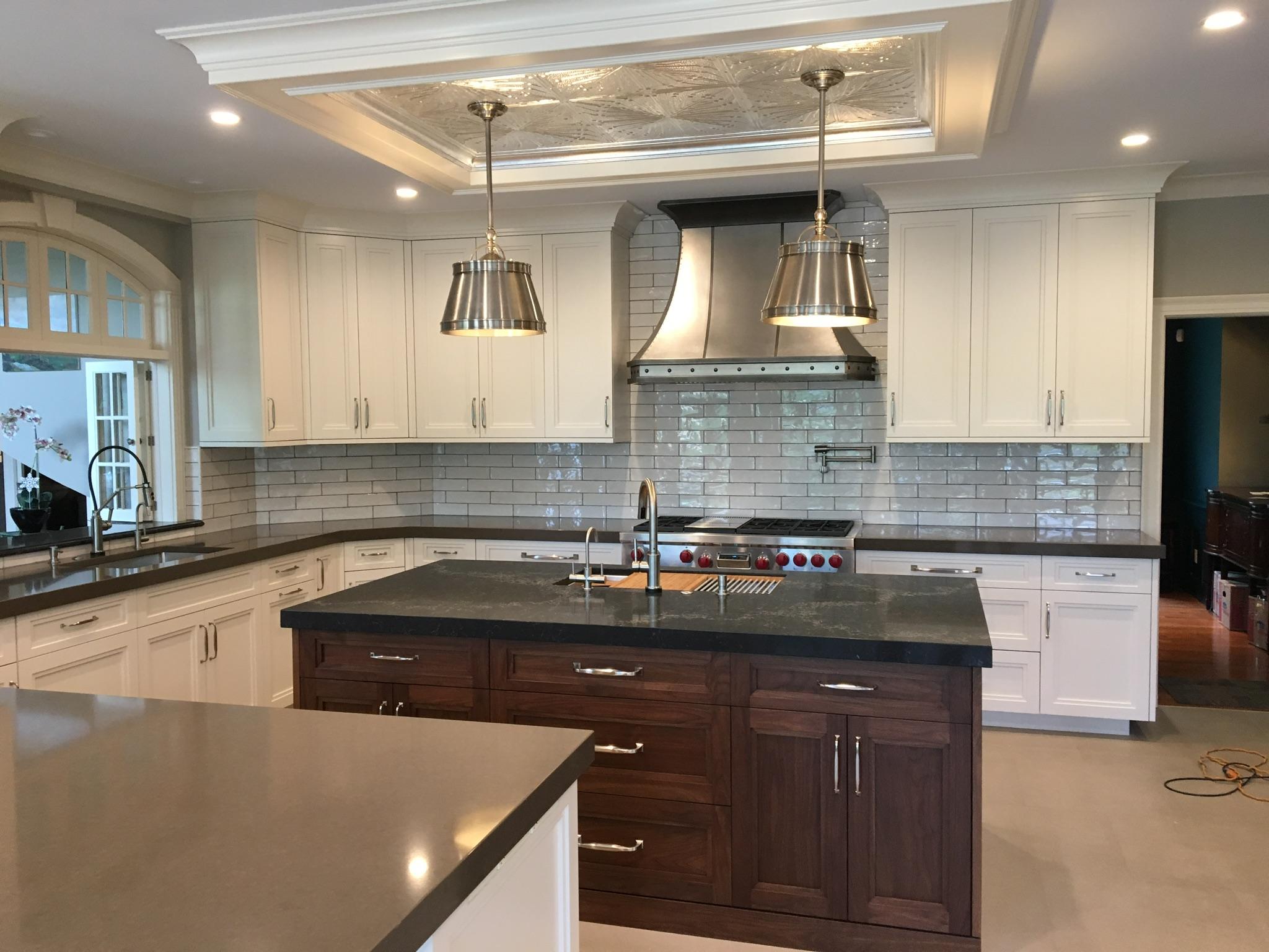 Kitchen Design – Design Your Lifestyle.