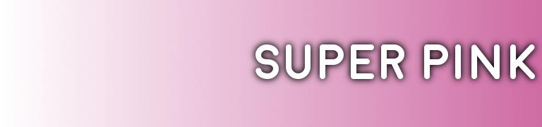 PANTONE Super Pink