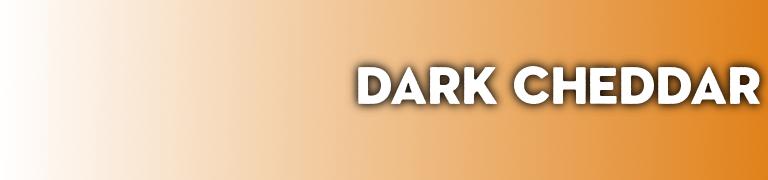 PANTONE Autumn 2019 Color Dark Cheddar