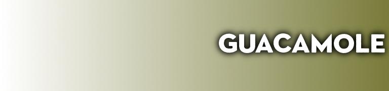 Guacamole (PANTONE 17-0530)