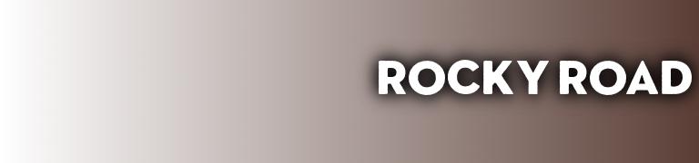 PANTONE Autumn/Winter 2019 Rocky Road