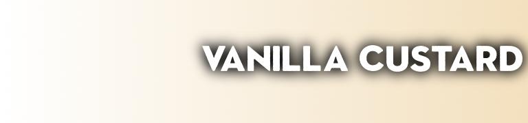 PANTONE Autumn/Winter 2019 Vanilla Custard