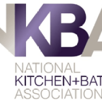 KBIS 2020 | Your Guide to the KBISNeXT Stage