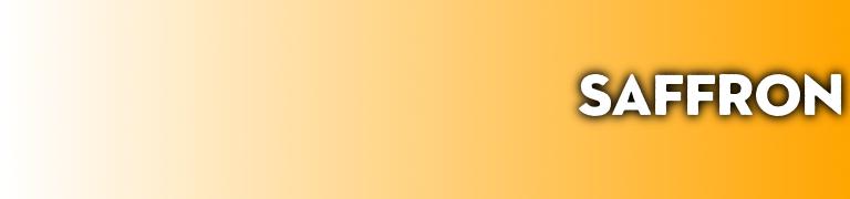 Pantone 2020 color kitchen design Saffron